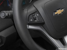 2016 Chevrolet Cruze Limited 2LT | Photo 51