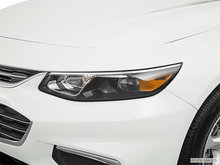 2016 Chevrolet Malibu LS | Photo 5