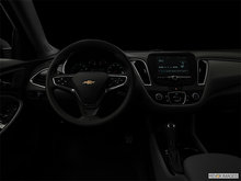 2016 Chevrolet Malibu LS | Photo 45