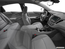 2016 Chevrolet Malibu LS | Photo 49
