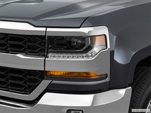 2016 Chevrolet Silverado 1500 LT | Photo 5