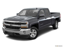 2016 Chevrolet Silverado 1500 LT | Photo 8