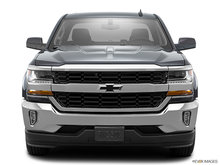 2016 Chevrolet Silverado 1500 LT | Photo 28