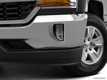 2016 Chevrolet Silverado 1500 LT | Photo 37