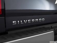 2016 Chevrolet Silverado 1500 LT | Photo 39