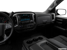2016 Chevrolet Silverado 1500 LT | Photo 52