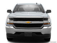 2016 Chevrolet Silverado 1500 WT | Photo 26