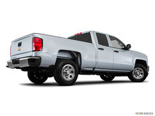 2016 Chevrolet Silverado 1500 WT | Photo 29