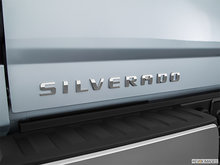 2016 Chevrolet Silverado 1500 WT | Photo 37