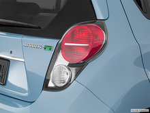 2016 Chevrolet Spark Ev 1LT | Photo 6