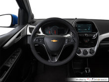 2016 Chevrolet Spark 2LT | Photo 36