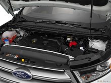 2016 Ford Edge SE | Photo 9