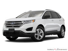 2016 Ford Edge SE | Photo 24
