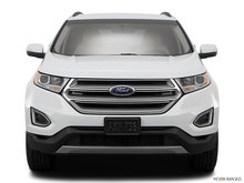 2016 Ford Edge SEL | Photo 30