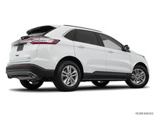 2016 Ford Edge SEL | Photo 33
