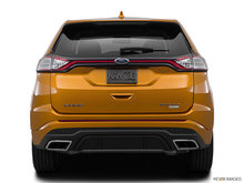2016 Ford Edge SPORT | Photo 35