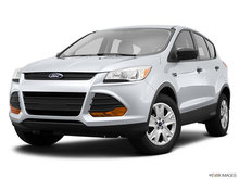 2016 Ford Escape S | Photo 23