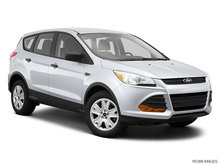 2016 Ford Escape S | Photo 49