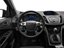 2016 Ford Escape S | Photo 54