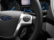 2016 Ford Escape S | Photo 57