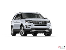2016 Ford Explorer XLT | Photo 3