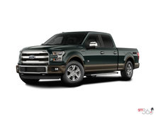 2016 Ford F-150 KING RANCH | Photo 2