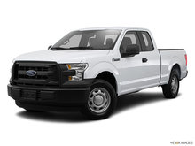2016 Ford F-150 XL | Photo 20