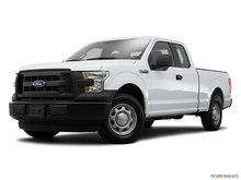 2016 Ford F-150 XL | Photo 24