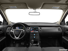 2016 Ford Flex SEL | Photo 14