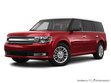 2016 Ford Flex SEL | Photo 31