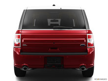 2016 Ford Flex SEL | Photo 34