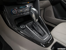 2016 Ford Focus electric BASE | Photo 20