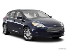 2016 Ford Focus electric BASE | Photo 51