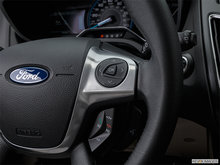 2016 Ford Focus electric BASE | Photo 58