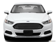 2016 Ford Fusion S | Photo 25