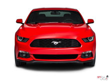 2016 Ford Mustang EcoBoost Premium | Photo 3