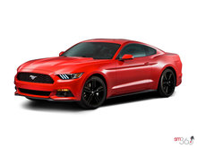 2016 Ford Mustang EcoBoost | Photo 2