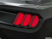 2016 Ford Mustang V6 | Photo 6