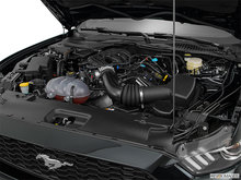 2016 Ford Mustang V6 | Photo 10