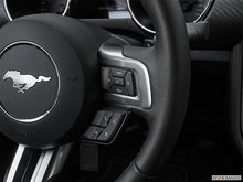 2016 Ford Mustang V6 | Photo 51