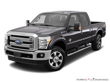 2016 Ford Super Duty F-250 LARIAT | Photo 7
