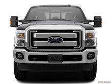 2016 Ford Super Duty F-250 LARIAT | Photo 28
