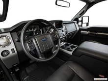 2016 Ford Super Duty F-250 LARIAT | Photo 49