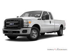 2016 Ford Super Duty F-250 XL | Photo 21