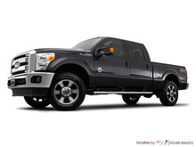 2016 Ford Super Duty F-350 LARIAT | Photo 31