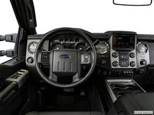 2016 Ford Super Duty F-350 LARIAT | Photo 49