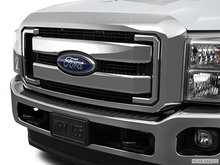 2016 Ford Super Duty F-350 XLT | Photo 47