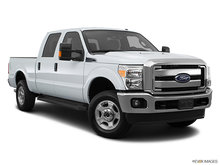 2016 Ford Super Duty F-350 XLT | Photo 49