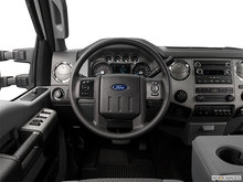 2016 Ford Super Duty F-350 XLT | Photo 53