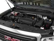 2016 GMC Canyon | Photo 9